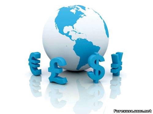what are some business opportunities in indonesia for foreign direct investment